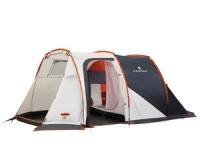 Палатка Ferrino Chanty 4