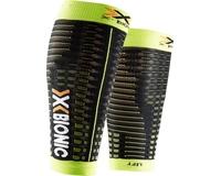 Носки X-Bionic гетры Spyker Effector Competition