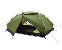 Палатка Robens Kestrel 2