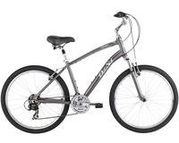 Велосипед Haro Lxi 6.1