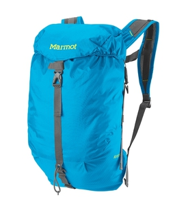 Рюкзак Marmot Kompressor