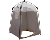 Палатка Greenell Приват XL