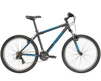 Велосипед Trek 820
