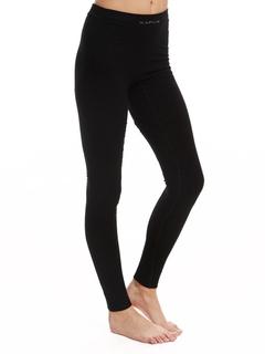 X-Bionic кальсоны Apani Merino Pants Women