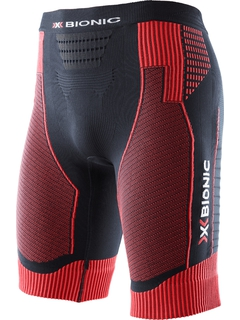 X-Bionic шорты Running Effector Power Man Short