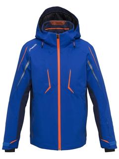Куртка  Phenix Shiga Jacket