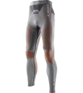 Термобелье X-Bionic кальсоны Lamborghini Formula Ski Long