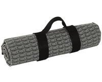 Пол Easy Camp Carpet Palmdale 300