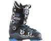 Горнолыжные ботинки  Salomon X Pro 120 15/16