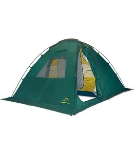 Палатка Normal Байкал 3