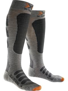 Носки X-Socks Ski Silk-Merino Man