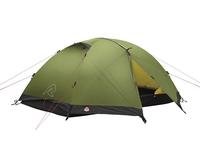Палатка Robens Lodge 2