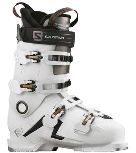 Горнолыжные ботинки Salomon S/Pro 90 W