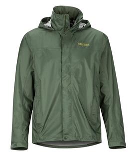 Куртка Marmot PreCip Eco Jacket