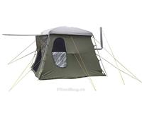 Тент-шатер Normal Печора