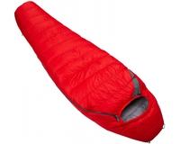 Спальный мешок RedFox Rapid -20C Long