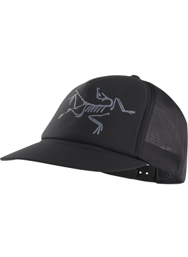 Кепка Arcteryx Bird Trucker Hat