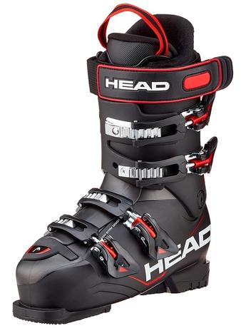 Горнолыжные ботинки Head Next Edge 75 16/17