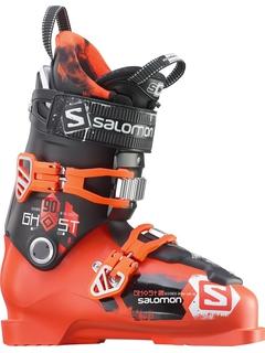 Горнолыжные ботинки Salomon Ghost FS 90