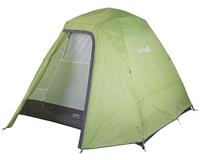 Палатка RedFox Fox Comfort Family v.2