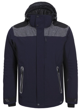 Куртка Luhta Mese