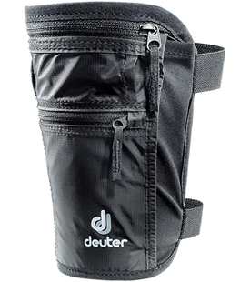 Сумка на ногу Deuter Security Legholster