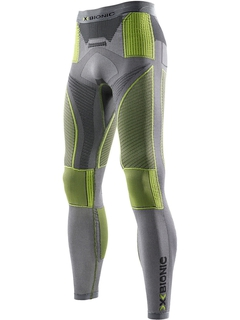 X-Bionic кальсоны Radiactor Evo Men Long