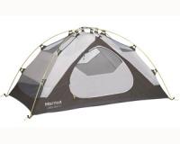 Палатка Marmot Limelight 2P Pale