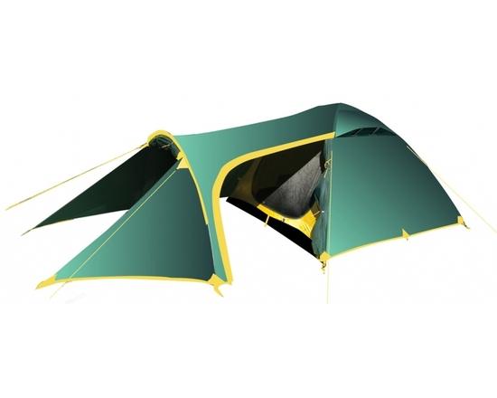 Палатка Tramp Grot 3 v2