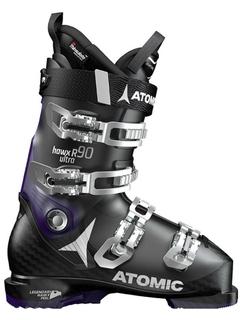 Горнолыжные ботинки  Atomic Hawx Ultra R90 W