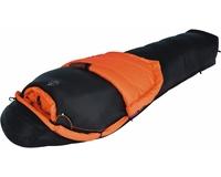 Спальный мешок Alexika Alpha 1+2