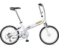 Велосипед Giant Halfway