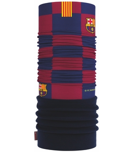 Шарф Buff FC Barcelona Polar 1st Equipment