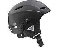 Горнолыжный шлем Salomon Aura Auto Custom Air