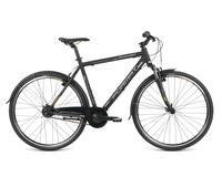 Городской велосипед Format 5332