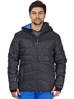 Куртка Icepeak Keelan