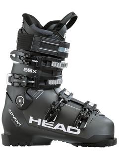 Горнолыжные ботинки Head Advant Edge 85 X