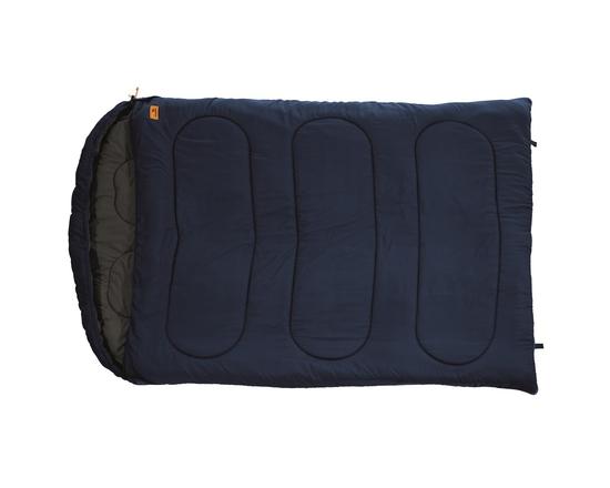 Спальный мешок Easy Camp Moon Double