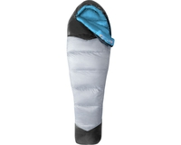 Спальный мешок The North Face Blue Kazoo Reg