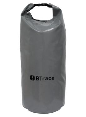 Гермомешок 90L BTrace усиленный ПВХ 90л