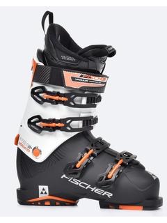 Горнолыжные ботинки  Fischer Hybrid 10+ Vacuum CF