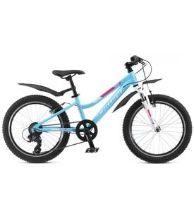 Велосипед Schwinn Cimarron (на рост 115 - 130)