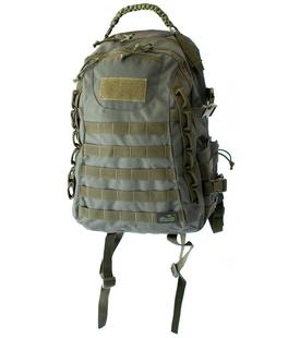 Рюкзак Tramp Tactical