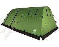 Палатка Alexika KSL Vega 5