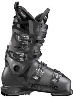 Горнолыжные ботинки Atomic Hawx Ultra 120S