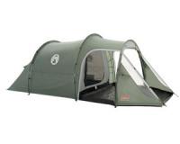 Палатка Coleman Coastline 3 Plus