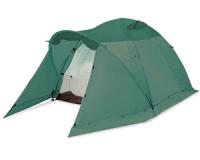 Палатка Salewa Midway III