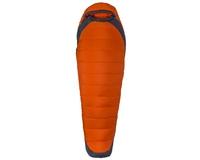 Спальный мешок Marmot Trestles Elite Eco 0 Reg