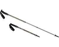 Телескопические палки  MSR Talus TR-3 Standard