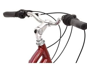 Велосипед Schwinn Suburban Deluxe Women (2019)